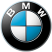 streetfood/clients/Bmw.png
