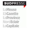 streetfood/clients/SudPresse.jpg
