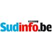 streetfood/clients/Sudinfo.jpg
