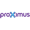 streetfood/clients/proximus.jpg